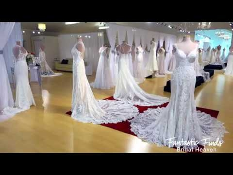 fantastic finds your lansing michigan boutique for wedding Wedding Dresses Lansing Mi