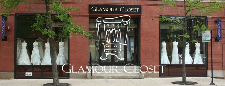 glamour closet sample sale designer wedding gowns Sample Sale Wedding Dresses Nyc