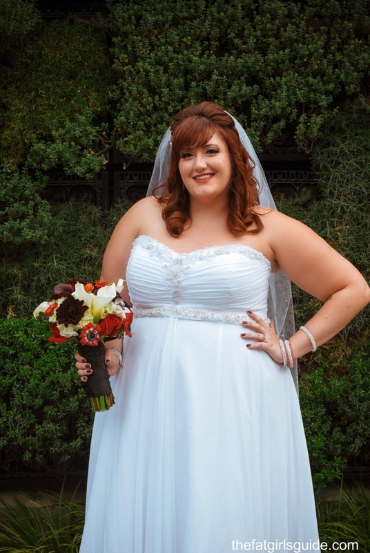 how to shop for wedding dresses houston tx plus size 004 Plus Size Wedding Dresses Houston Tx