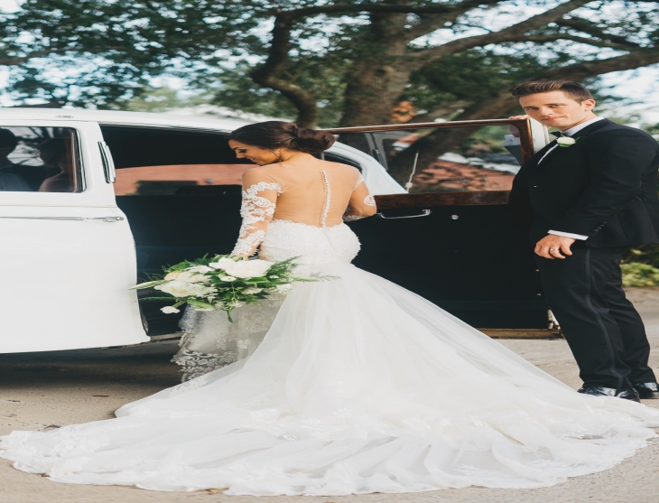 how wedding dresses in charleston sc is going to change your Wedding Dresses In Charleston Sc