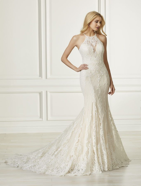 imperio real boutique your dream dress boutique Wedding Dresses El Paso