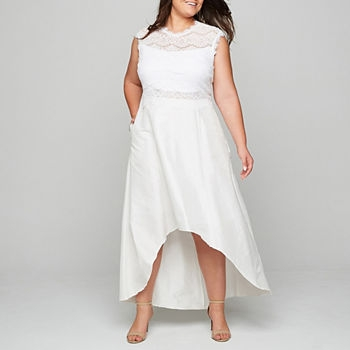 incredible jcpenney wedding dresses plus size creative Jcpenny Wedding Dresses
