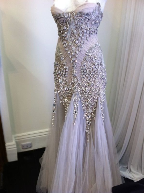 jaton keisha wedding dress dresses wedding dresses for J Aton Wedding Dress For Sale