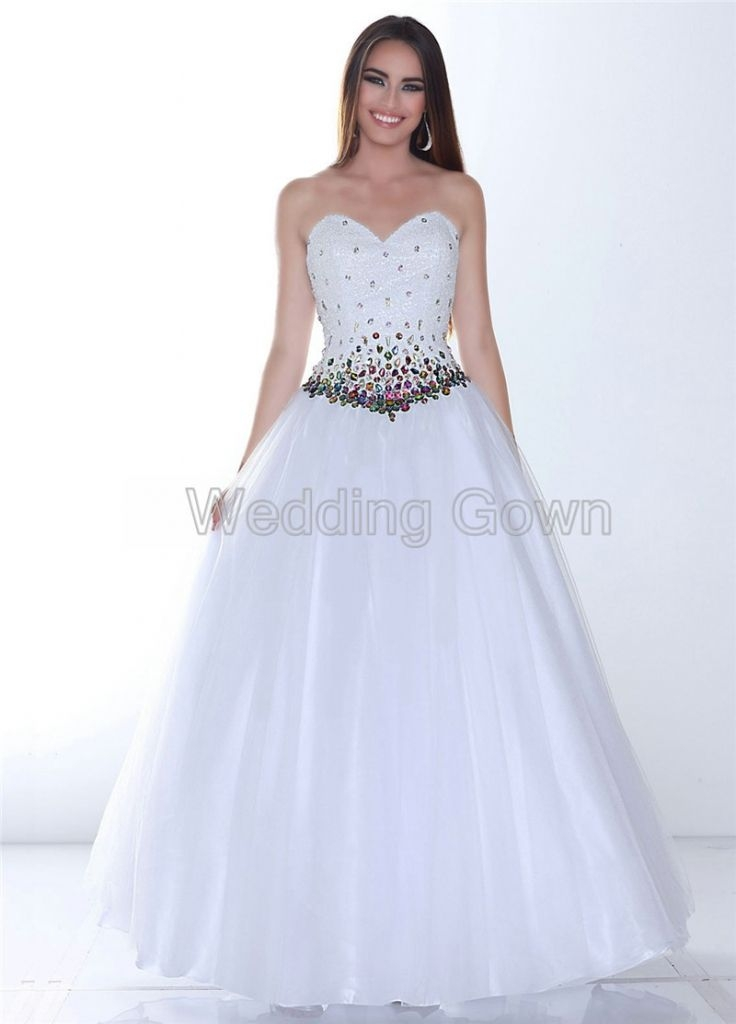 jcpenney wedding dresses outlet wedding dresses for the Jcpenny Wedding Dress