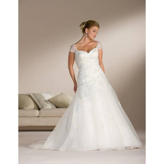 jcpenney wedding dresses plus size luxury brides Jcpenney Wedding Dress