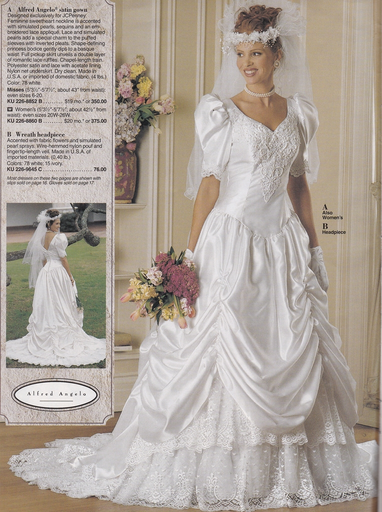 jcpenney wedding gowns including fancy wedding clothes Jcpenney Wedding Dress