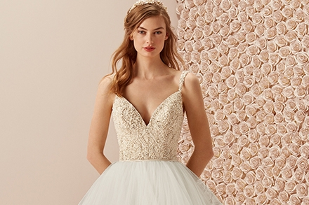 lace bridal cincinnatis best bridal shop Used Wedding Dresses Columbus Ohio