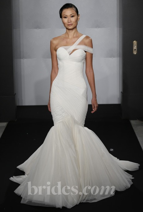 mark zunino style mzbf47 wedding dress on sale 58 off Mark Zunino Wedding Dresses