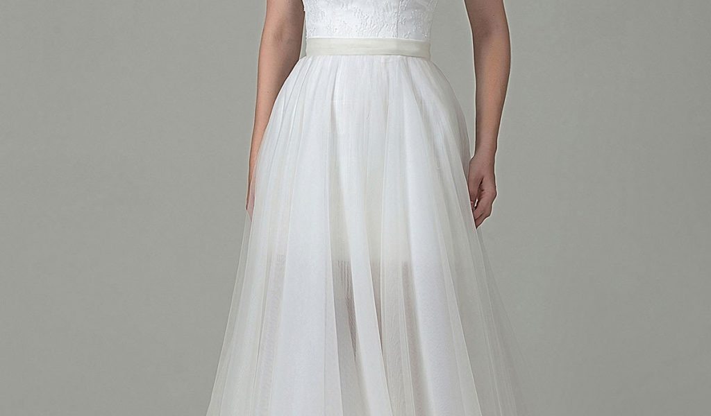new belks wedding dresses wedding dress gallery Belks Wedding Dresses