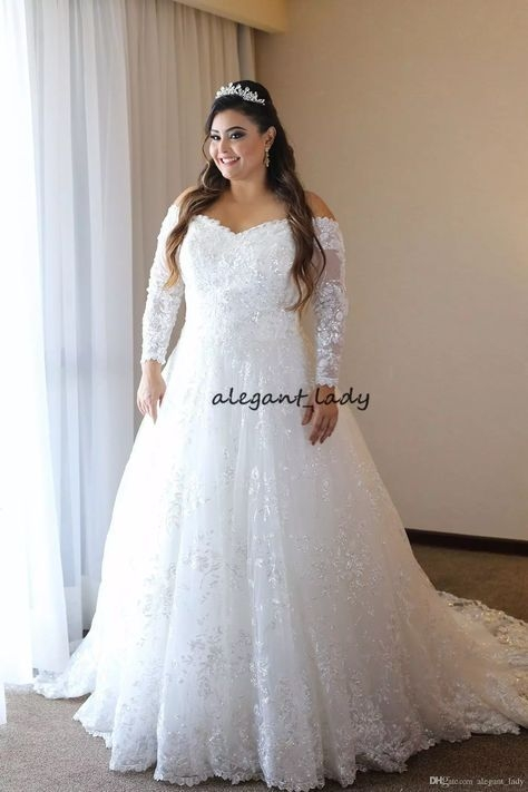 pin on wedding dress Plus Size Undergarments For Wedding Dresses