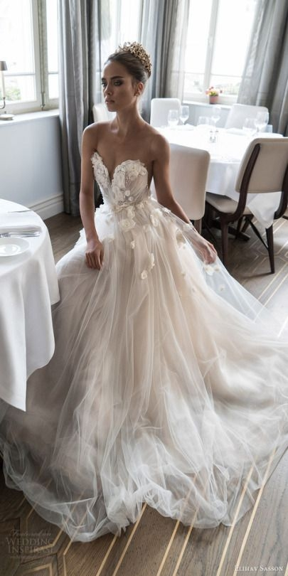 pin on weddings Wedding Dresses Tumblr