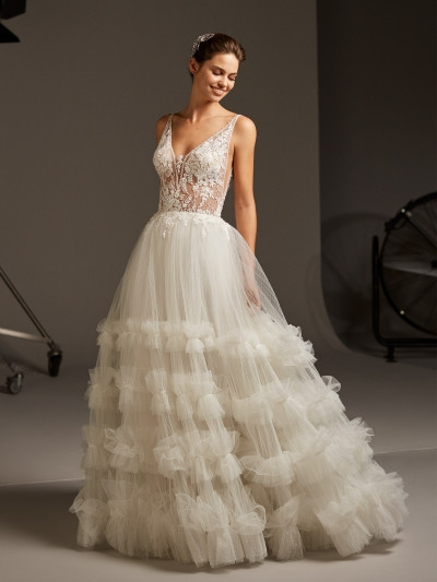 portia wedding dresses Portia Wedding Dress