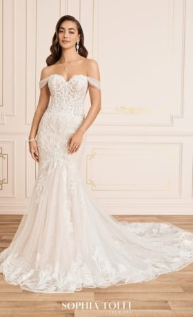 products archive lulus bridal Affordable Wedding Dresses Dallas Tx