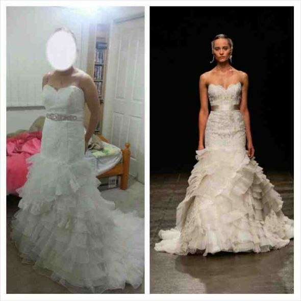 reviews dhgate wedding dresses wedding Dhgate.Com Wedding Dress Reviews