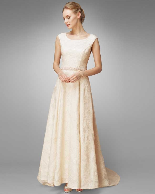 save a massive 30 on wedding dresses at phase eight Phase Eight Wedding Dress
