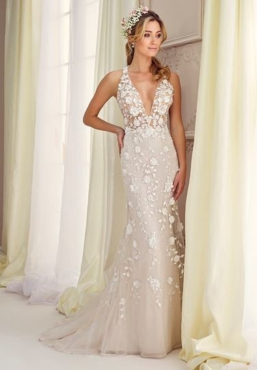 stepn out dress attire billings mt weddingwire Wedding Dresses Billings Mt
