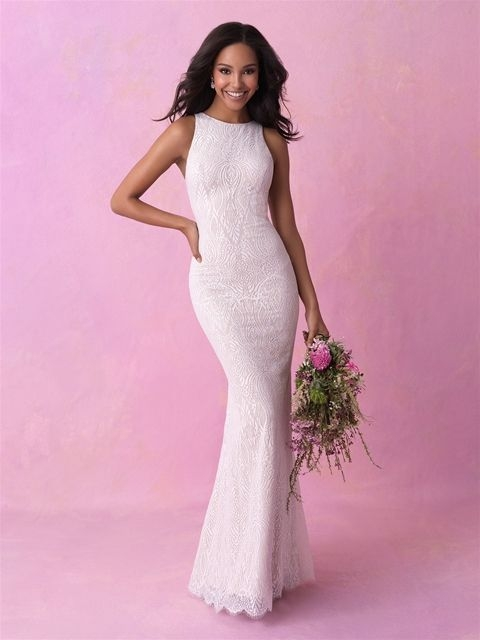 style 3155 available at bridal gallery in grand rapids mi Wedding Dresses Grand Rapids Mi
