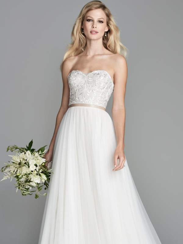taylored for you bridal boutique mechanicsburg pas Wedding Dresses Harrisburg Pa
