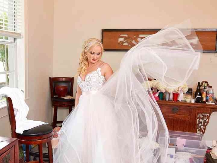 tie the knot bridal couture collections dress attire Wedding Dresses Naples Fl