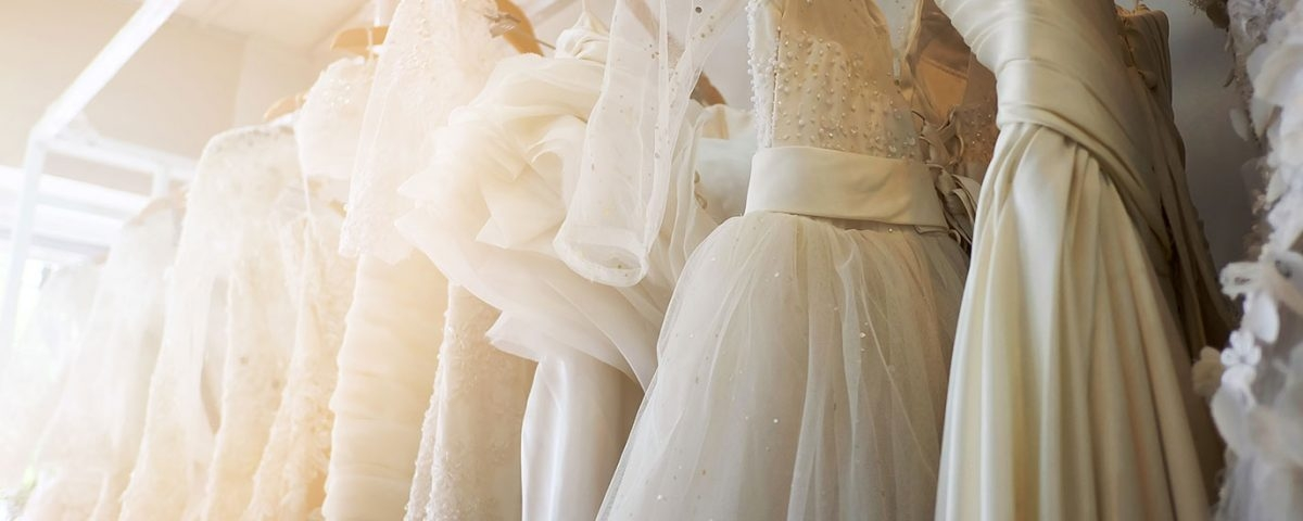 tips for wedding dress cleaning and preservation magic Wedding Dress Cleaning And Preservation Pretty