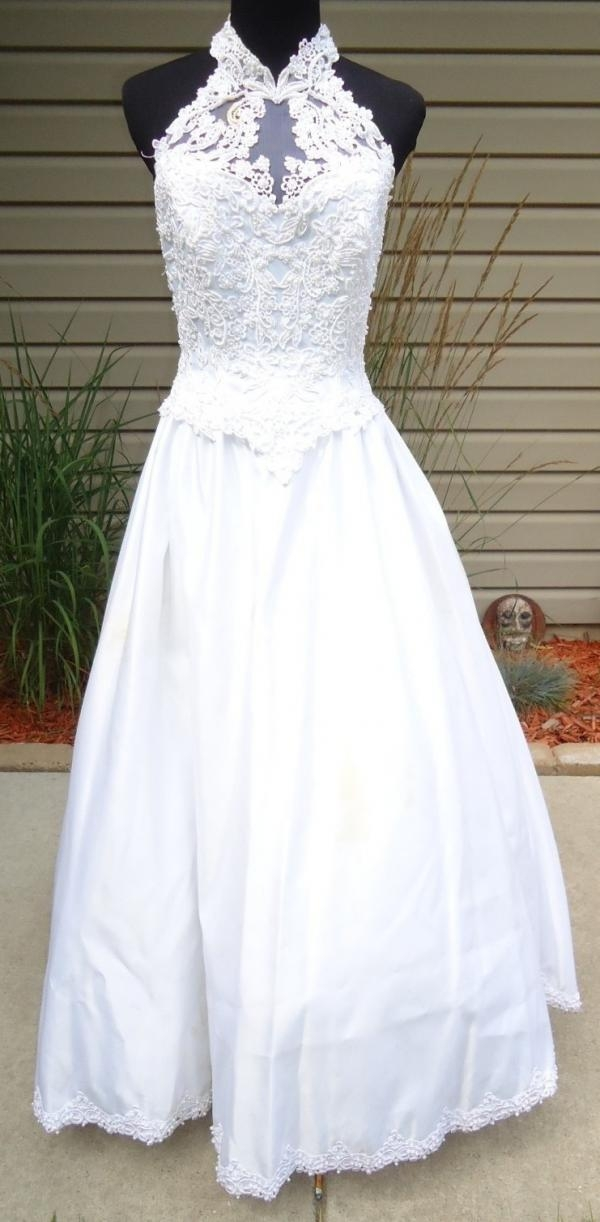 tips when looking jcpenney wedding dress luxury brides Jcpenny Wedding Dresses
