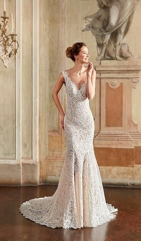 try this beautiful wedding dress from eddy k bridal Wedding Dresses Des Moines