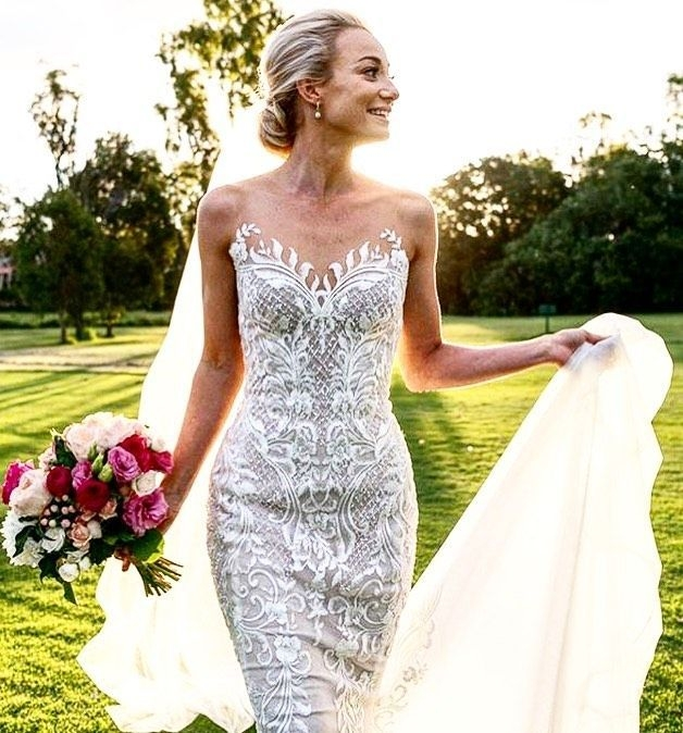usa wedding dress designer in 2019 custom wedding dresses Affordable Wedding Dresses Dallas Tx