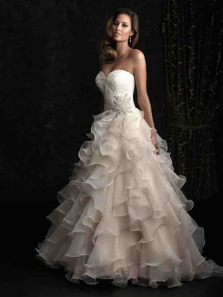 used wedding dresses columbus ohio used wedding dresses Used Wedding Dresses Columbus Ohio