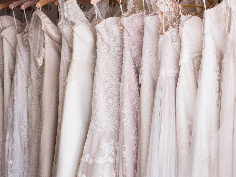 wedding dress cleaning and preservation give this service a Wedding Dress Cleaning And Preservation Pretty