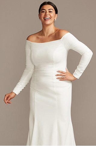 wedding dresses bridesmaid dresses gowns davids bridal Affordable Wedding Dresses Dallas Tx