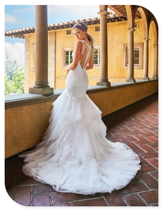 wedding dresses canton ohio lavender bridal salon Used Wedding Dresses Columbus Ohio