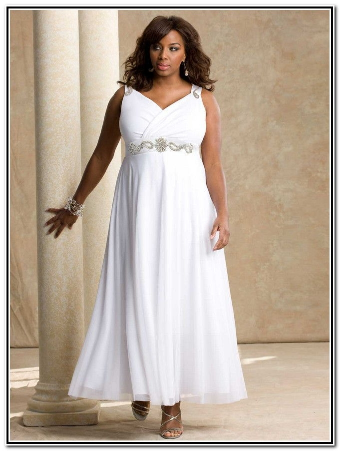 wedding dresses dallas tx cheap wedding dresses Affordable Wedding Dresses Dallas Tx