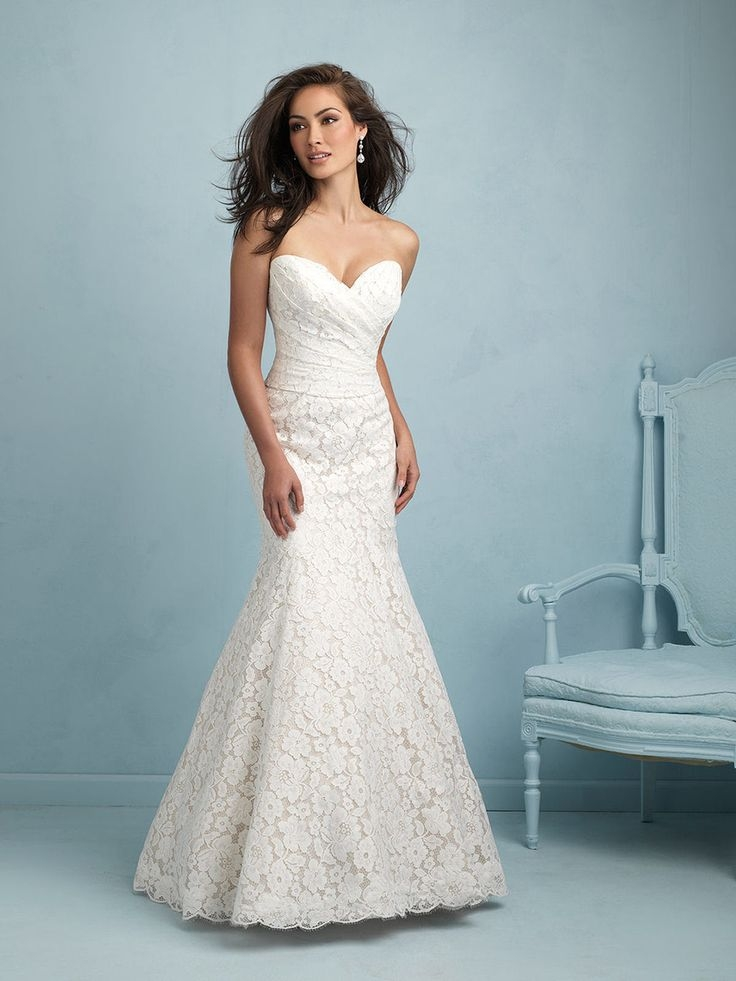 wedding dresses el paso as for vail wedding wraps Wedding Dresses El Paso