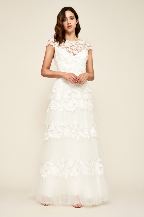 wedding gown catalogs mail for free fresh wedding gowns Free Wedding Dress Catalogs By Mail