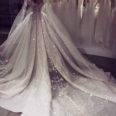 wedding gown tumblr Wedding Dresses Tumblr