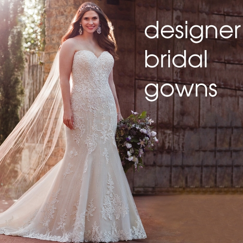 wendys bridal cincinnati designer wedding dresses and Used Wedding Dresses Columbus Ohio