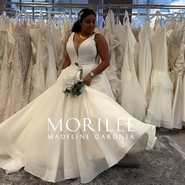 wendys bridal columbus bridal salons dublin oh Used Wedding Dresses Columbus Ohio