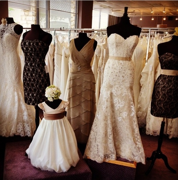 wendys bridal columbus located in beautiful dublin just Pretty Wedding Dresses Columbus Ohio
