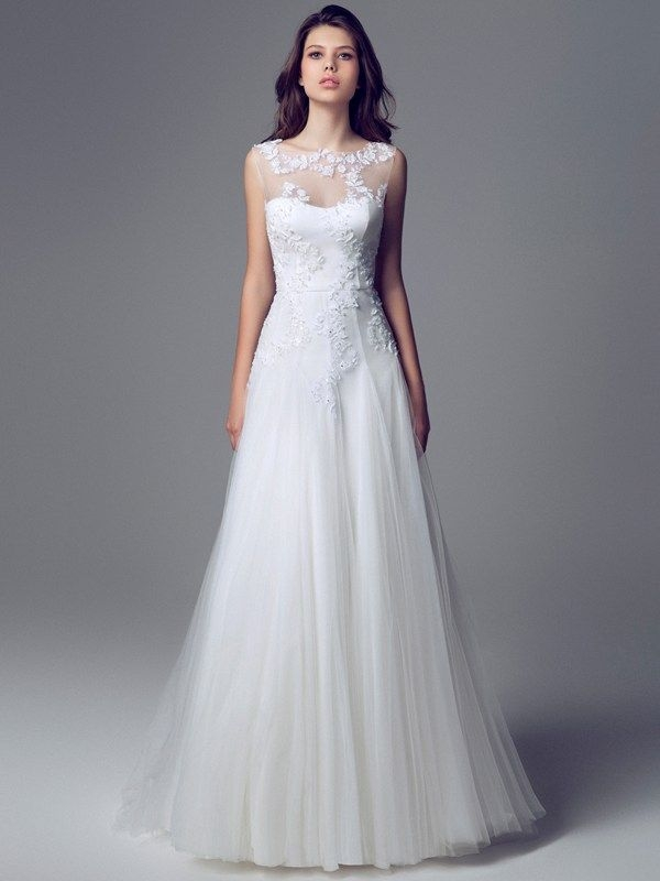 wonderful wedding dresses for pear shaped brides wedding Wedding Dresses For Pear Shape