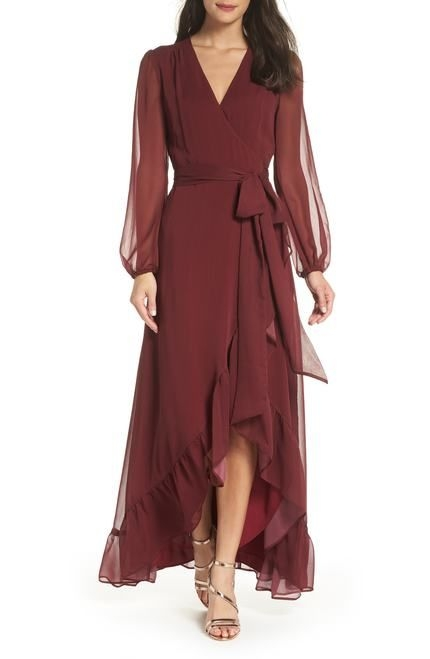 10 winter wedding guest dresses nordstrom dresses Nordstrom Wedding Guest Dresses