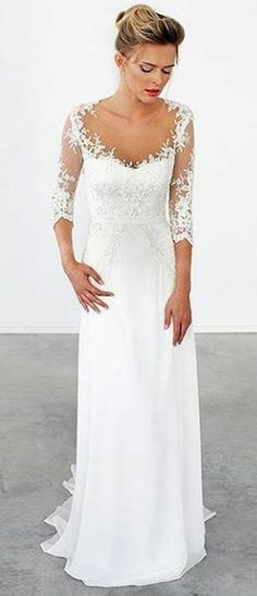 159 best wedding dresses second time round images wedding Wedding Dresses For 2nd Marriages
