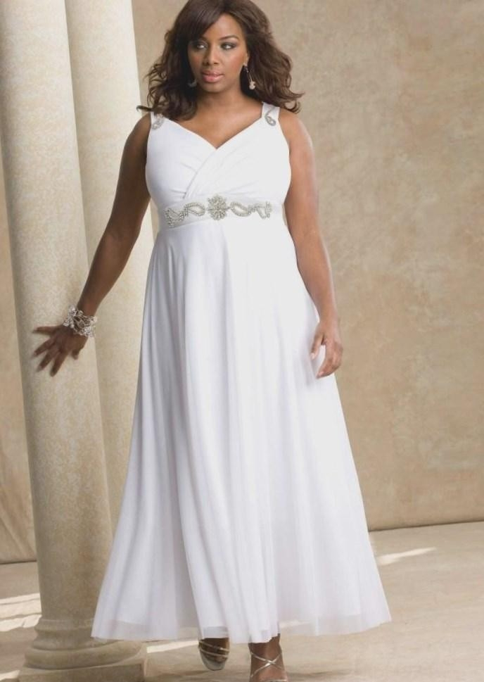 17 jcpenney wedding dresses amazing exhalethesound Jcpenney Wedding Dresses
