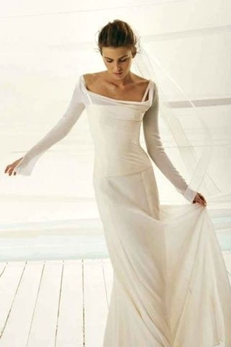 2nd wedding dresses fashion dresses Wedding Dresses For 2nd Marriages