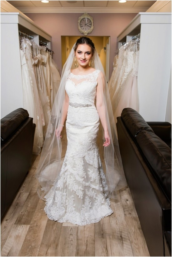 30 wedding dresses you can try on in milwaukee Wedding Dresses Milwaukee Wi
