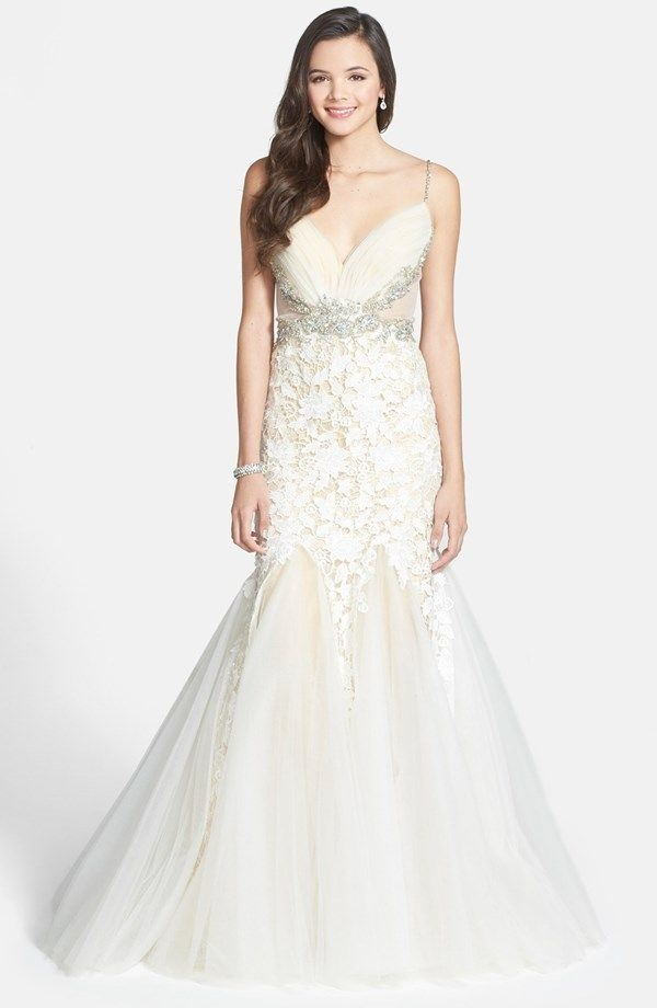 5 wedding dresses under 500 dollars wedding dresses Wedding Dresses Under 500 Dollars