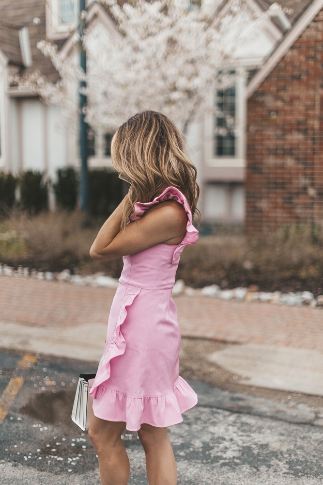 affordable wedding guest dresses you can wear for spring Wedding Attendant Dresses