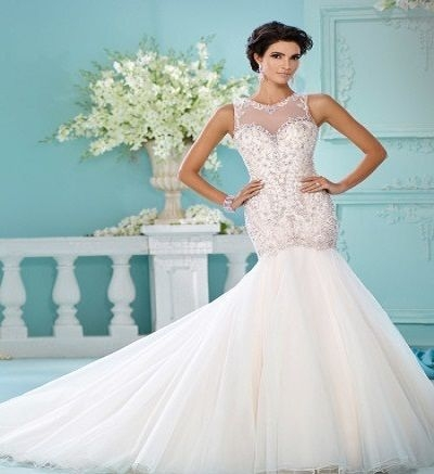 alyssa kristin offers low cost customizations on all of our Affordable Wedding Dresses Chicago