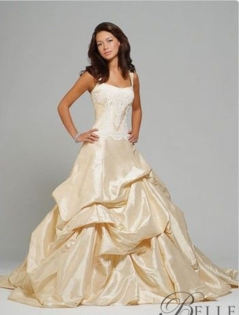 another belle dress kirstie kelly for disney Kirstie Kelly Disney Wedding Dresses