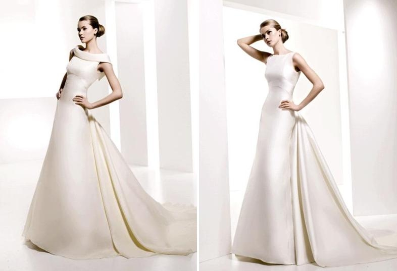 audrey hepburn inspired wedding dresses pictures ideas Audrey Hepburn Inspired Wedding Dresses