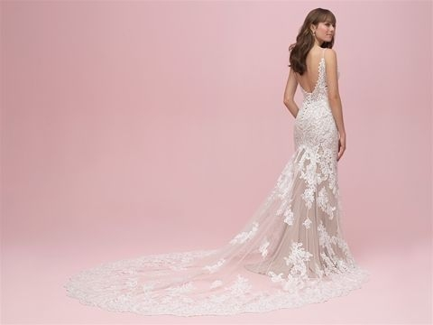 available at bridal gallery in grand rapids mi www Wedding Dresses In Grand Rapids Mi